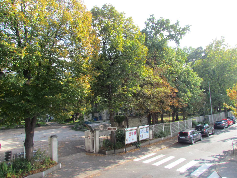 Chambre h u00f4tel u2013 Argenteuil, Aulnay sous Bois, Paris H u00d4TEL DU PARC # Hotel Du Parc Aulnay Sous Bois