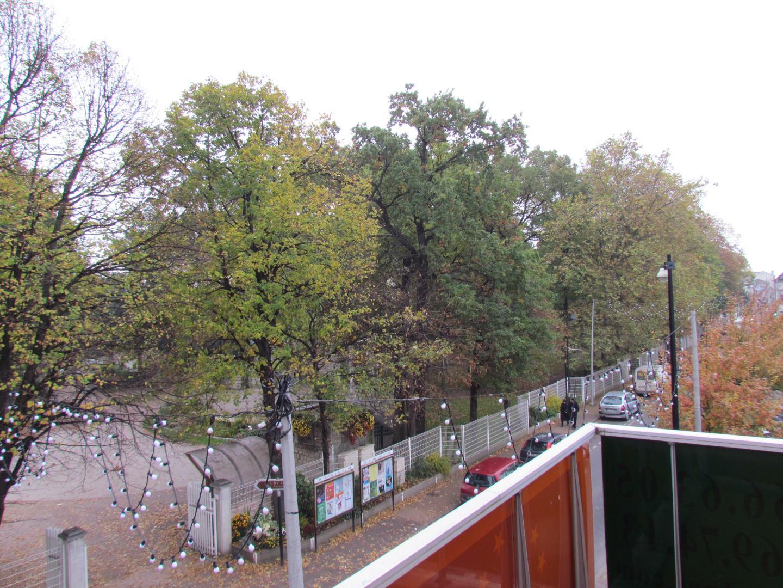 H u00f4tel chambres et tarifs Aulnay sous Bois, Paris, Argenteuil HOTEL DU PARC SAS NEW PARIS # Hotel Du Parc Aulnay Sous Bois